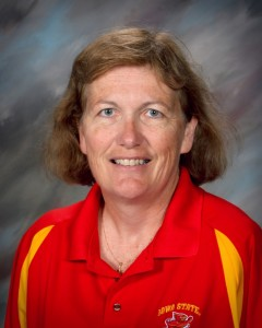 Kelly Molony
