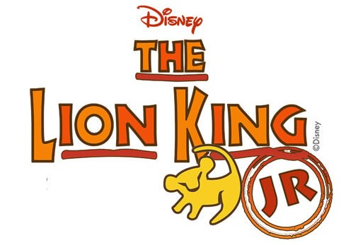 Lion King Jr image
