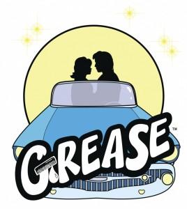 Grease-School-Logo-3-1