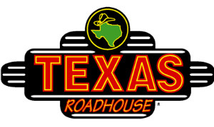 texas-roadhouse-logo