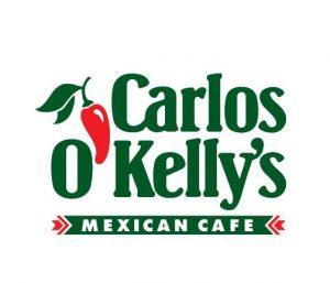 Carlos o kellys