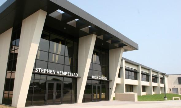 news-hempstead-exterior