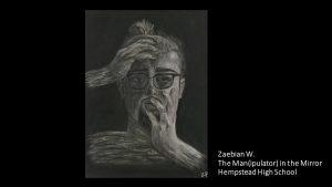 Artwork by Zaebian