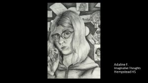 Artwork by Adaline