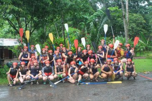 CostaRicaWhiteWaterRafting