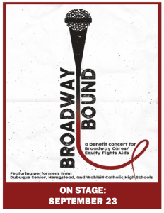 Broadwaybound17