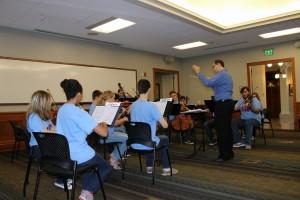 15F_Orchestra