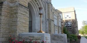 senior-school-exterior