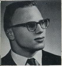 HF Richard tschudi