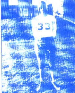HF1993DonVosberg