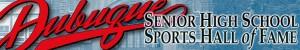 HF2010-SportsHallLogo