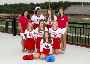 athletics-cheer-team-FR-F16