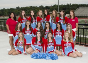 athletics-cheer-team-JV-F16