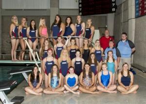 athletics-swim-womens-team-F16