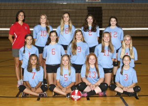 athletics-volleyball-team-FR-columbia-F16