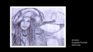 Artwork by Jessica