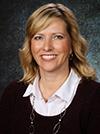 Brenda Roschen
