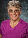 Jeanne Stierman