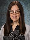 Lisa Kaiser