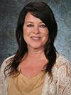 Lynn Koppes
