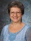 Michelle Muntz