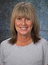 Sue Brayton