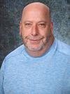 Tim Baule
