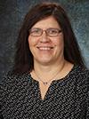 Tina Schute