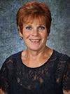 Joyce Larkin