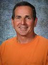Kevin Schadle