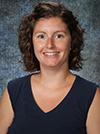 Lynn DeMaio