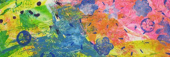 Header art gallery 2018 04