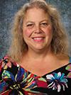 Denise Koch