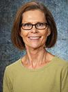Julie Doerr