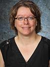 Kathy Kruse