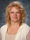 Kimberly Luedtke