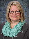 Laura Herman