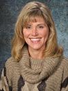 Tracy Potts