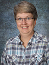 Betsy Muhlack