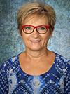 Shirley Koppes