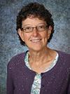 Sue Steiner