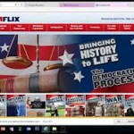 Video - How to use FreedomFlix in the Keystone Resources