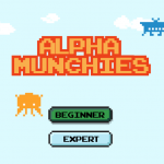Alpha Munchies