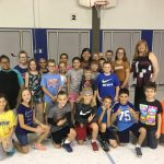 Joe Beckman Visits Eisenhower (34)
