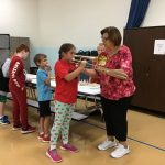 5th Grade Instrument Try Outs (7)
