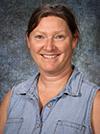 Denise Philippi