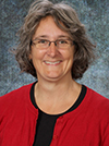 Janet Zimmerman