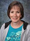Patti Caron