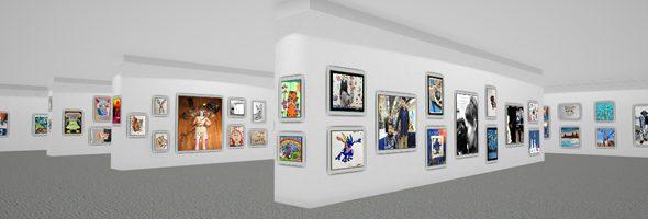 Header art gallery 2021 04
