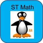 STMath